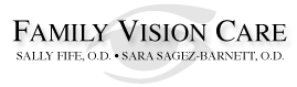Family Vision Care